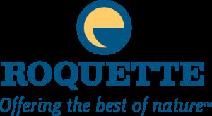 لوگو کمپانی roquette