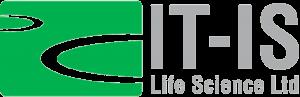 لوگو کمپانی IT IS Life Science