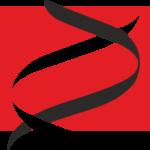 logo tubanegin