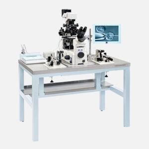 AV1-Anti-Vibration-Table