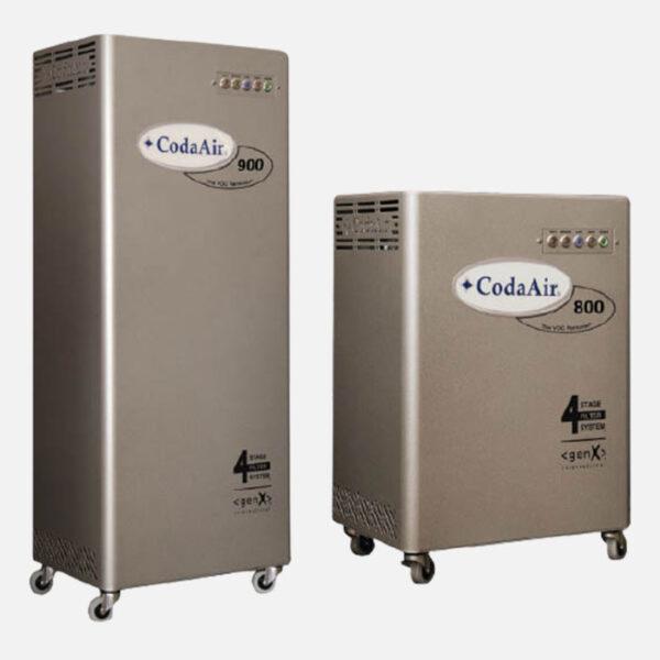 CodaAir-filter