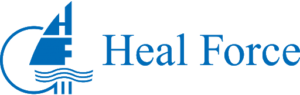Heal Force_logo