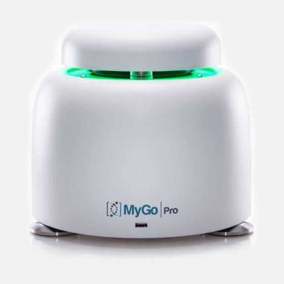 Mygo-Pro-PCR