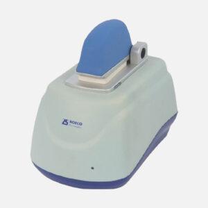 Nano-Drop-N-1-N-1C