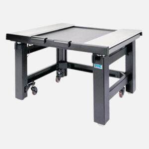 TMC-Anti-Vibration-Table