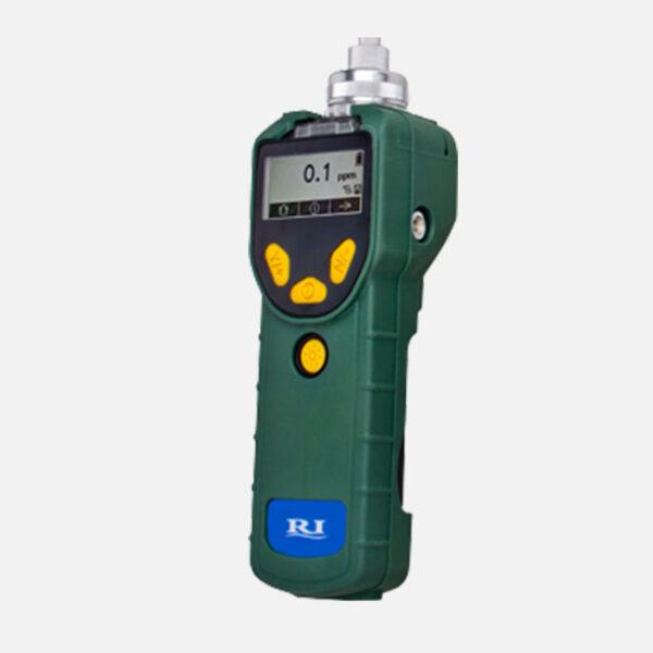 VOC-Meter