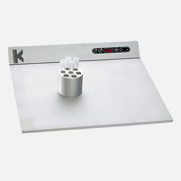 Warming-Plates-T45-T47