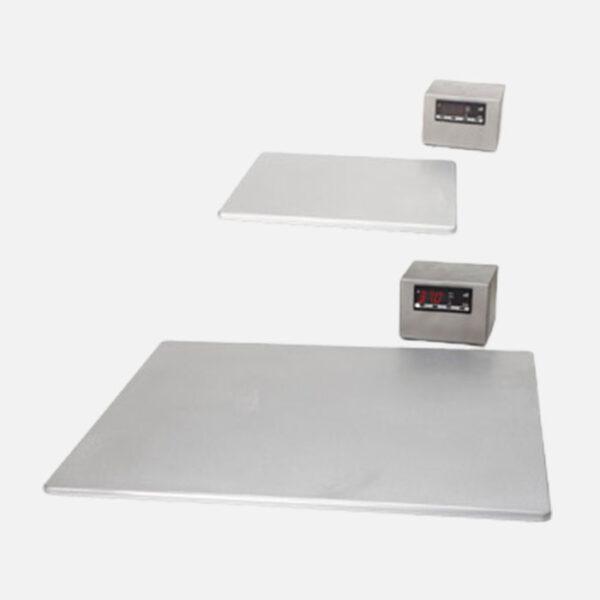 Warming-Plates-WP37