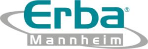 erba_logo