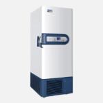DW-86L338J-Laboratory-Freezer