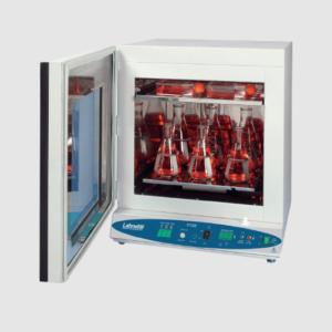 Incubator-311DS