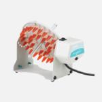 Mini-LabRoller