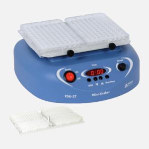 boeco-microplate-shaker-psu-2T
