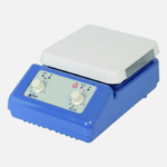 magnetic-stirrer-with-hotplate-msh-420